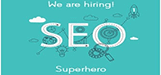 seo-super-hero